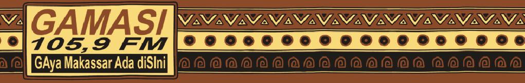 Radio Gamasi |