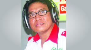Rani Gamajaya Daeng Tompo