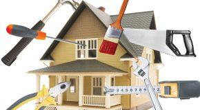 6 Hal yang Harus Diperhatikan Saat Hendak Merenovasi Rumah Tua