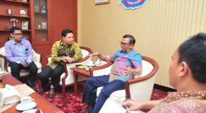 Akhirnya, Garuda Buka Rute Makassar – Bua Luwu